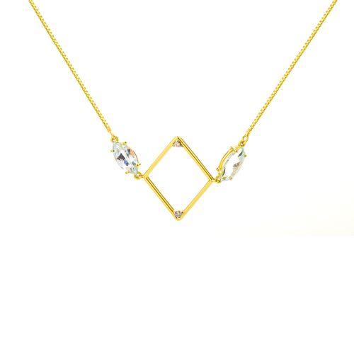 gargantilha-ouro-ga04168P--1-