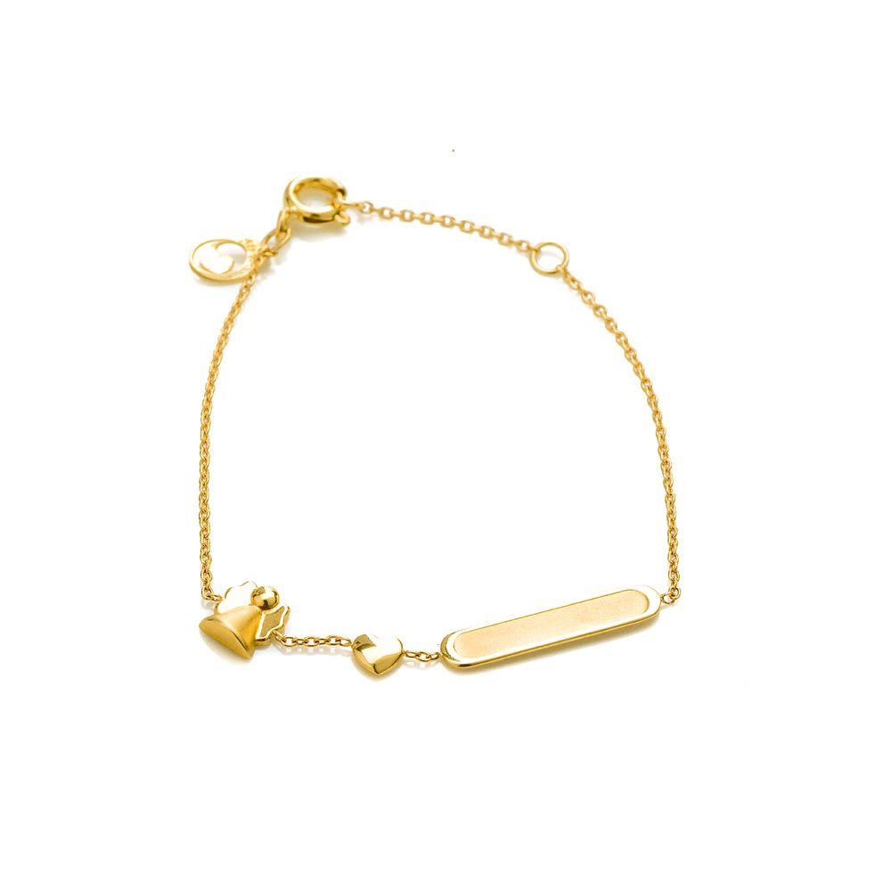 pulseira-ouro-Pu04403P