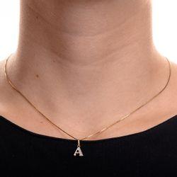 pingente-em-ouro-pi14415