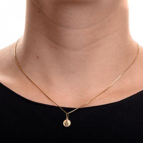 pingente-em-ouro-pi17557