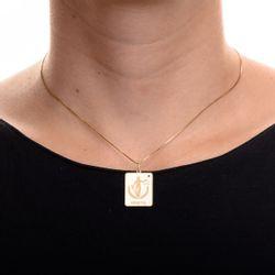 pingente-em-ouro-pi18997