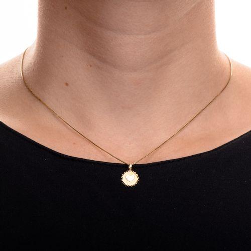 pingente-em-ouro-pi19432