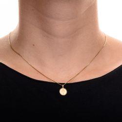 pingente-em-ouro-pi19430