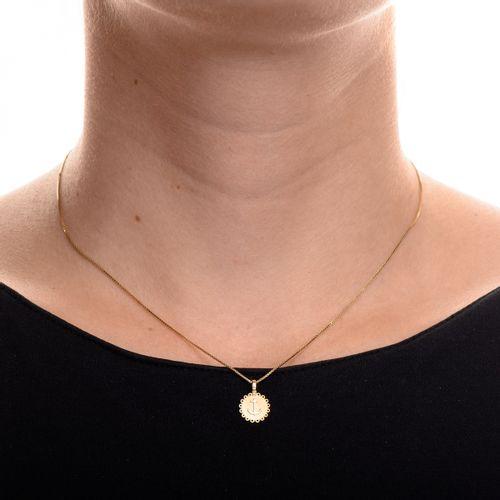pingente-em-ouro-pi19431