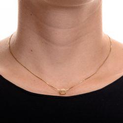 pingente-em-ouro-pi18005