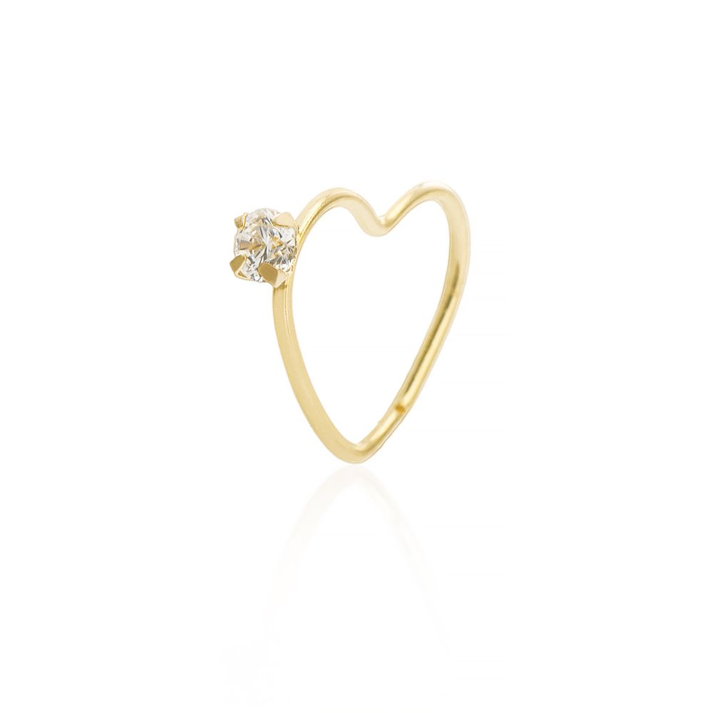 Piercing-ouro-AC07174