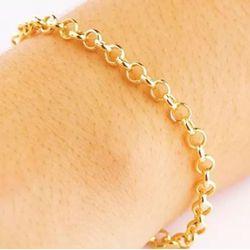 pulseira-ouro-joiasgold-modelo-pu04499