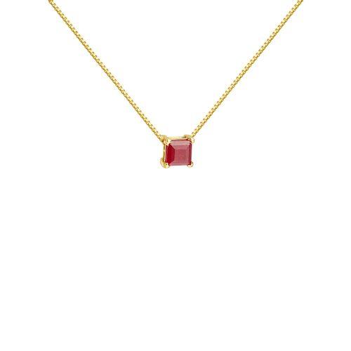 gargantilha-ouro-ga04153P
