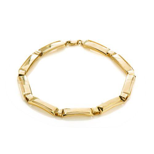 pulseira-ouro-pu02774P