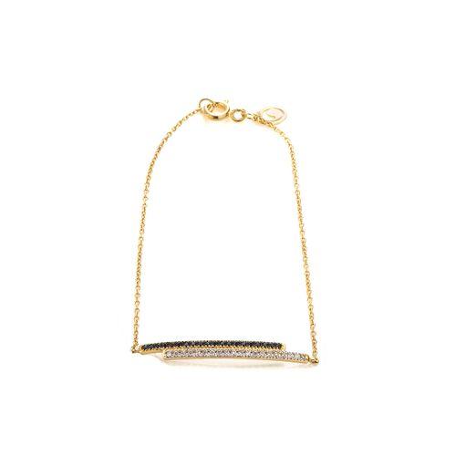 pulseira-ouro-pu04378P