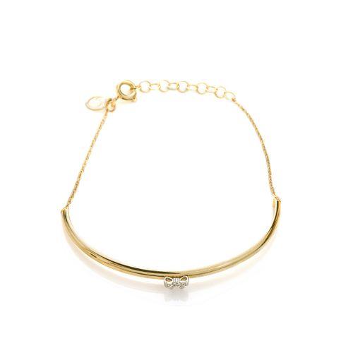 pulseira-ouro-pu04388P