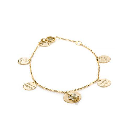 pulseira-ouro-pu04404P