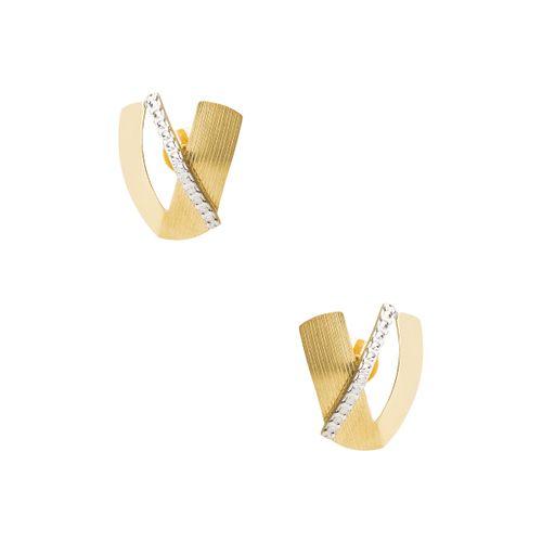 brinco-ouro-br22520p