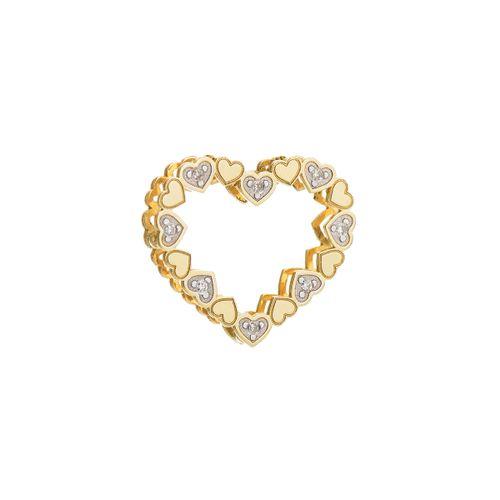pingente-ouro-pi18528p