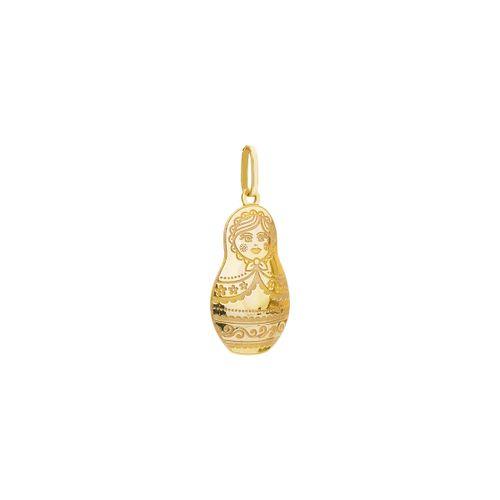 pingente-ouro-pi18255P
