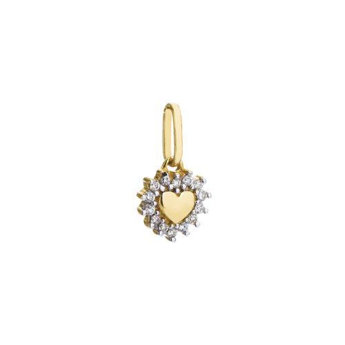 pingente-ouro-pi18230P