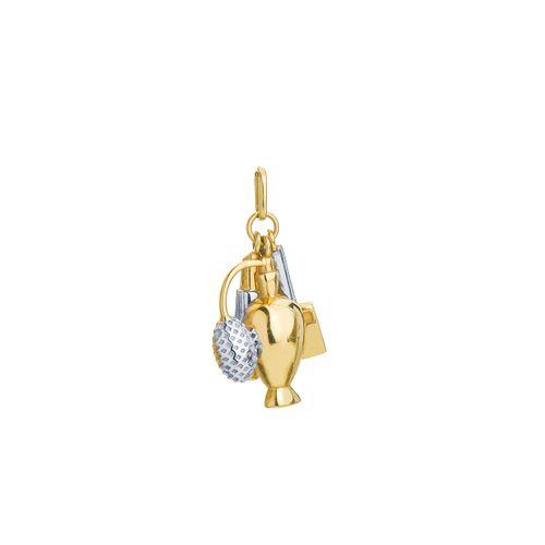 pingente-ouro-pi18756P-1