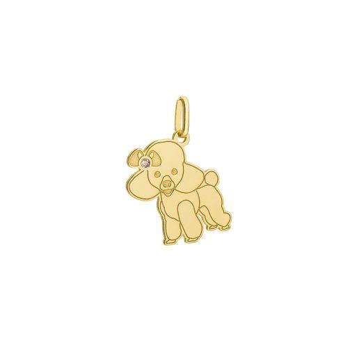 pingente-ouro-pi19416p