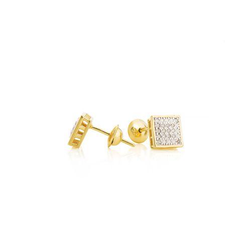 brinco-ouro-br15641P