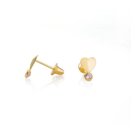 brinco-ouro-br21376p