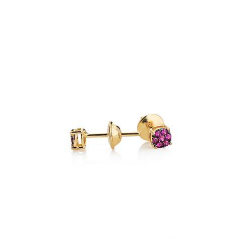 brinco-ouro-br22591P