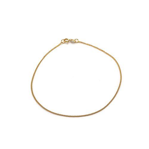 pulseira-ouro-pu03646P