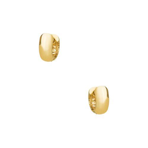 brinco-ouro-br20503P