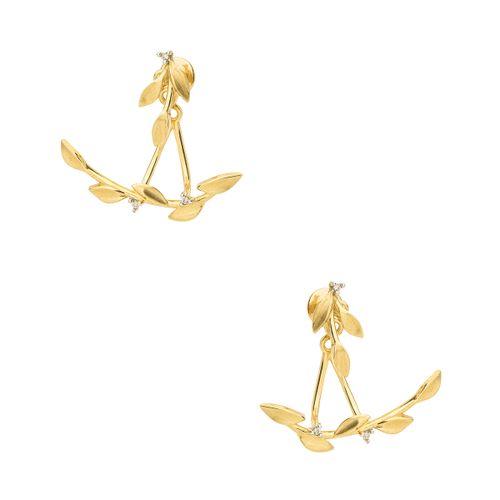 brinco-ouro-br22486p