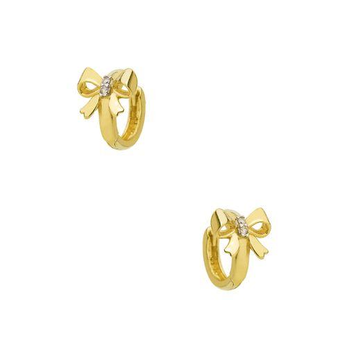 brinco-ouro-br22858p
