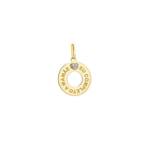 pingente-ouro-pi19026p