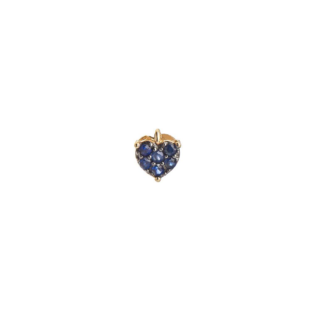 pingente-ouro-pi19219p