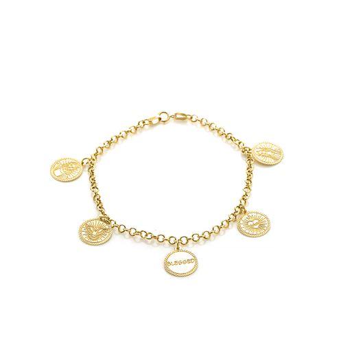 pulseira-ouro-pu04039P