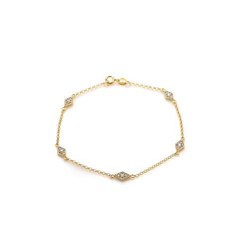Pulseira-ouro-PU04119P