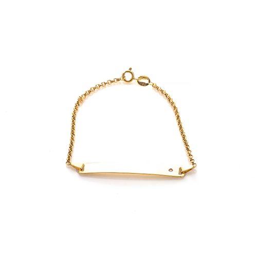 pulseira-ouro-pu04157p