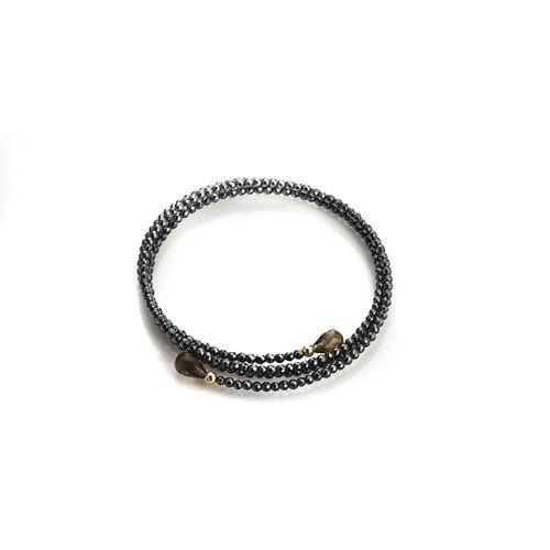 pulseira-ouro-pu04540P