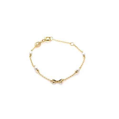 Pulseira-ouro-PU04687P