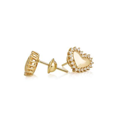 brinco-ouro-br21452p