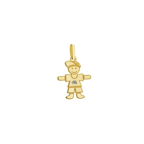 pingente-ouro-pi19426p