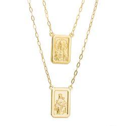 gargantilha-ouro-ga04457p