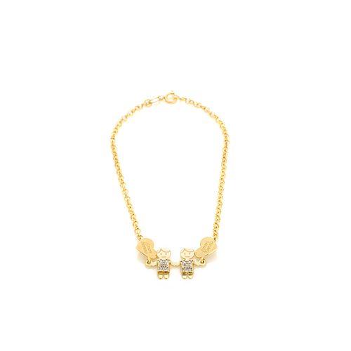 pulseira-ouro-pu04120p