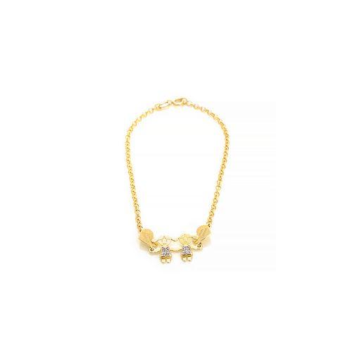 pulseira-ouro-pu04121p