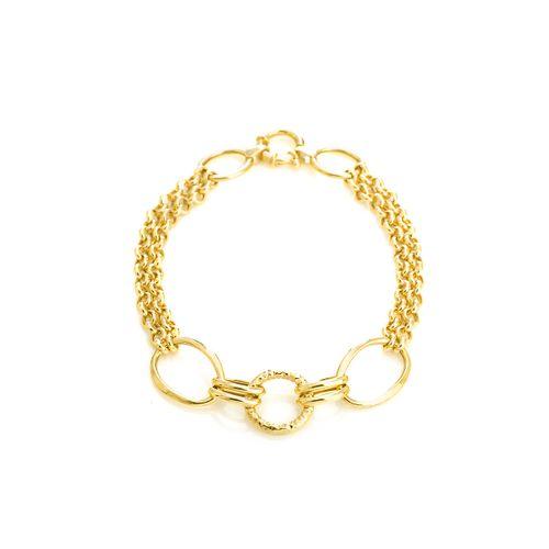 pulseira-ouro-pu04502p