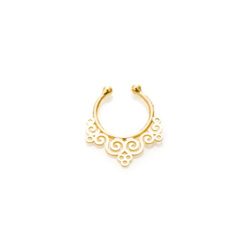 Piercing-Ouro-AC07116p