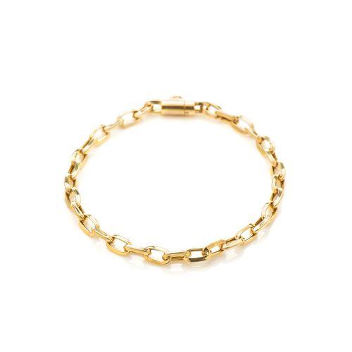 pulseira-ouro-pu03278p