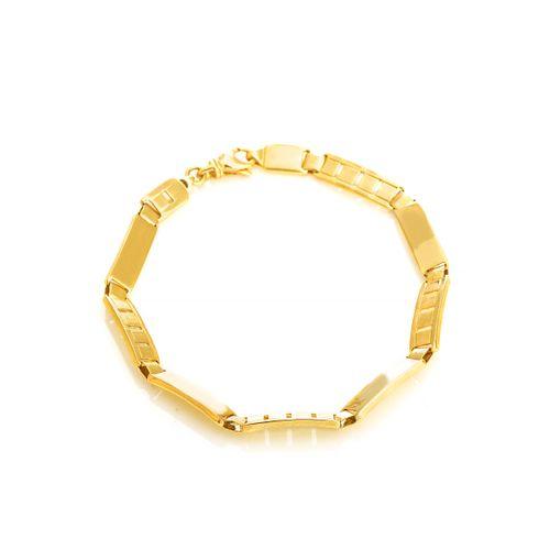 pulseira-ouro-pu02775p