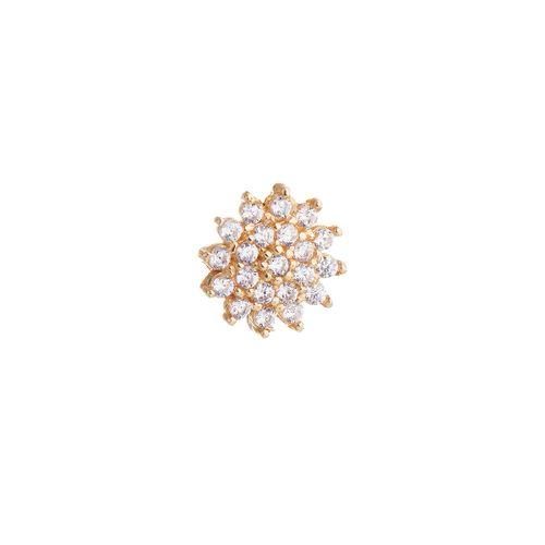 pingente-ouro-pi19269p