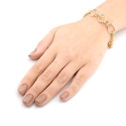 pulseira-em-ouro-PU04502