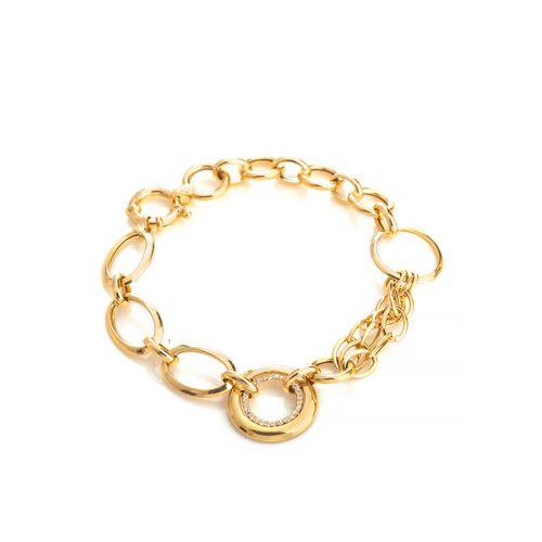 pulseira-ouro-pu03665p