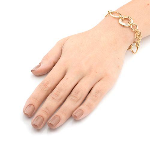 pulseira-em-ouro-PU03665