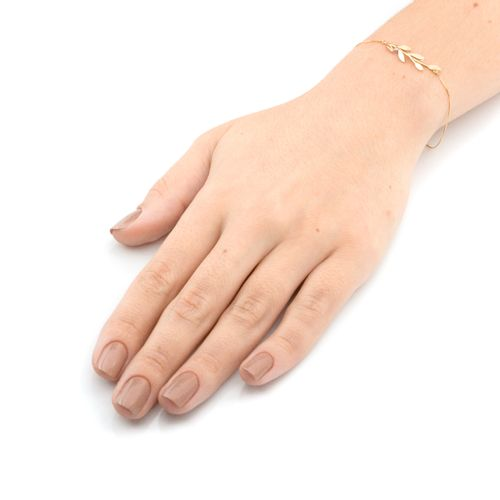pulseira-em-ouro-PU04433